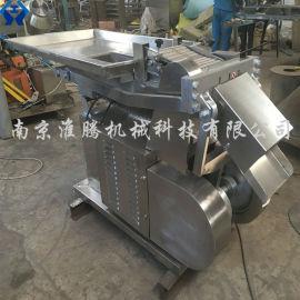 南京淮腾机械 QYJ型切药机 支持定制
