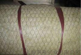 岩棉卷毡 上海销售岩棉毡