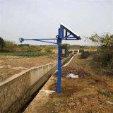 广西水务灌区流量计 灌区渠道流量计