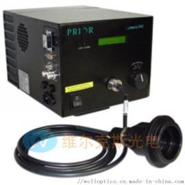 Lumen系列荧光照明系统