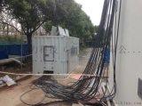 杭州高压负载箱租赁、杭州高压容性负载箱租赁