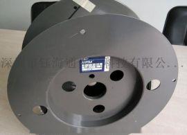 东丽TORAY塑料光纤PGS-LG265-8E13
