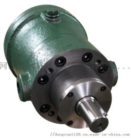供应轴向柱塞泵63MCY14-1B