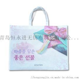 购物袋,环保袋,无纺布袋 出口韩日美多国 工厂直销