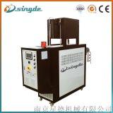 油溫機廠家,75KW高溫油溫機