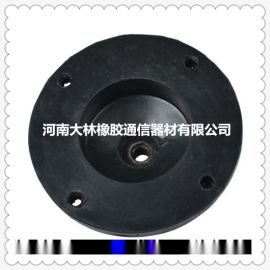 厂家供应-JG减震器