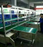 河南流水线厂家 电子组装线 装配线 自动化生产线