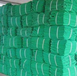 盖土遮阳网   盖土防尘价格   安全网规格