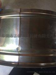 江西自动焊设备不锈钢激光焊接机厂商