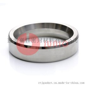 JUNIO RX型八角垫片BX型 金属密封圈 ,金属环垫,井口装置配件, 10#材质