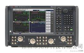 网络分析仪/矢量网络分析仪 Agielnt/Keysight/PNA网络分析仪/N5230A/N5222A/N5231A/N5225A