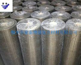 供应玄武岩网格布不定型布防火布纤维纬向单向布增强布网格坯布