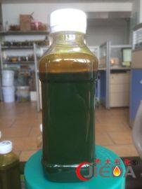 杰大JD-10自粘聚合物改性沥青防水卷材软化油