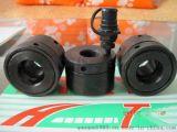 高压液压螺母 M系列液压螺母