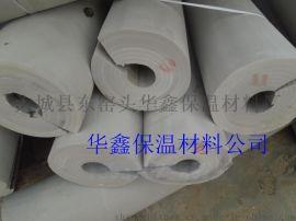 聚乙烯发泡保冷材料20mm保温板价格