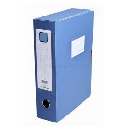 OfficeMate办公伙伴文件管理欧标 HC-75 PP 档案盒