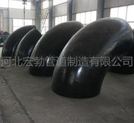 江鸡西弯头 大口径弯头 90度弯头 焊接弯头出厂价格