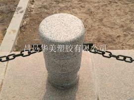 厂家直销11毫米至18毫米护栏装饰防护链
