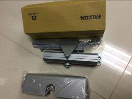 FALCON R16384 430U闭门器经销商