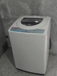【广州鼎创】自动投币洗衣机加盟要求具备什么条件吗?