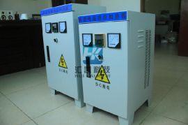 江苏导热油电磁加热控制器改造可上门服务