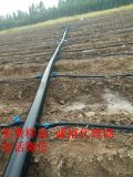 山東菏澤微滴灌廠家生產各種滴灌帶 滴灌管件