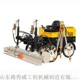 鐳射整平機,六輪鐳射整平機,RWJP14駕駛鐳射整平機