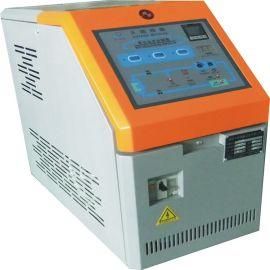 久阳 JWH-10 水循环式180°高温水温机模温机