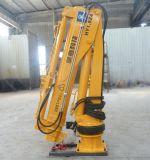 1.8吨车载液压小型吊机  皮卡吊 小吊机价格