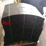 UPE塑料耐磨板廠家 防堵倉耐磨超高分子煤倉內襯板