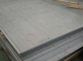 供应厂家国标304不锈钢太钢热轧板