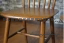 實木溫莎椅 簡約現代風客廳餐廳時尚實木椅 咖啡廳家具可來圖定制