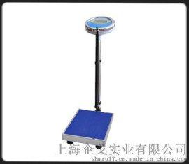 企戈11030-A 电子身高体重秤