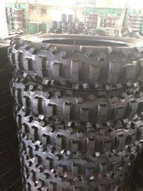厂家直销 高质量摩托车轮胎110/100-18