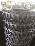廠家直銷 高質量摩托車輪胎110/100-18