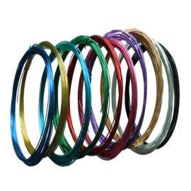 包塑丝  金属丝 异型丝  保证质量 欢迎选购