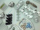 纳米喷镀设备厂家供应直销 纳米喷涂东莞博友喷镀机转让 新型纳米镀膜技术纳米喷镀,喷出来的电镀,纳米喷镀机,纳米喷涂设备