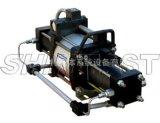 氮气氧气空气增压器STT25NL-MP厂家批发