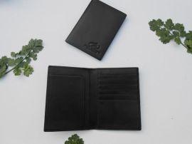 上海方振生产护照包 真皮卡夹真皮卡夹 超薄护照包 真皮