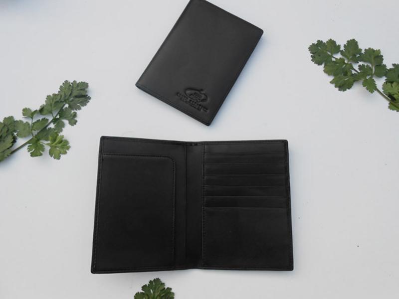上海方振生產護照包 真皮卡夾真皮卡夾 超薄護照包 真皮