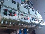 厂家直销 BXM系列防爆配电箱 带仪表配电箱 批发供应优质厂家定做