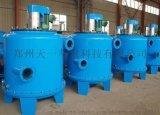 离心萃取机采用溶剂萃取法提取青刺果油