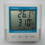 液晶显示多用途温湿度检测仪/记录仪/传感器