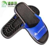 凌亦浩防靜電鞋廠家直銷防靜電SPU拖鞋無塵室拖鞋
