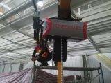 科尼CLX05环链电动葫芦,XN环链葫芦,XN电动葫芦