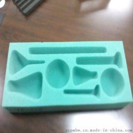 生产批发EVA内衬包装盒 EVA工具包装盒、EVA礼品包装
