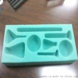 生產批發EVA內襯包裝盒 EVA工具包裝盒、EVA禮品包裝