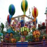 智宝乐供应大型户外儿童游乐设施好玩的桑巴气球