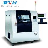 蘇州精密鐳射切割機、CO2鐳射切割機、光纖鐳射切割機、金屬切割、PCB板切割、鈑金加工、