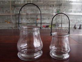玻璃工艺品深加工,电镀玻璃器皿,切割钻孔玻璃制品
